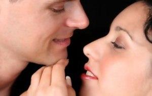 El Beso: Curiosidades y Efectos Positivos