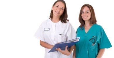 Medicina Tradicional y Medicina Clásica