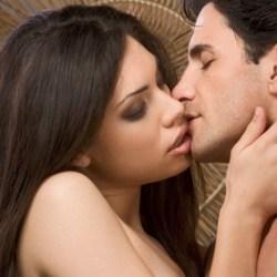 Complementos Naturales para aumentar la Potencia Sexual