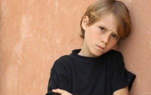 TDAH o Hiperactividad en los Niños: Sintomas y Tratamientos
