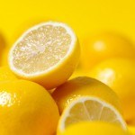 Beneficios y Remedios Caseros con Limón