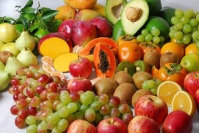 Descubre los Nutrientes para una Buena Salud II