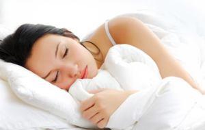 Dormir como Bebés: sueño sano y renovador
