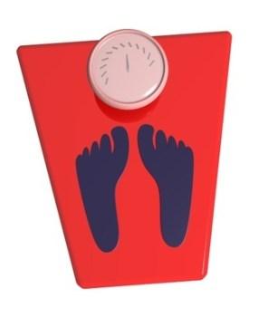 Tener Éxito con la Dieta: Cómo Se Consigue