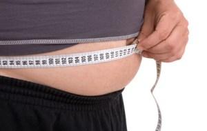 Obesidad: conocer sus causas para poder prevenirla