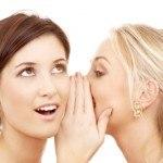 Claves para una Buena Conversación entre Hombres y Mujeres
