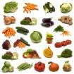 Fibra: imprescindible elemento en la alimentación