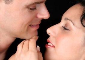 Como disfrutar de las relaciones sexuales de forma natural