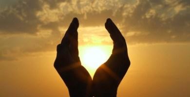 Energía vital. Cuerpo, Mente y Salud