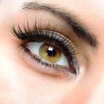 Los Ojos reflejan nuestro estado anímico