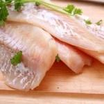 La importancia de Comer Pescado: beneficios y propiedades
