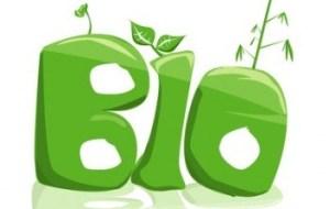 Alimentos Naturales, Orgánicos y Sanos