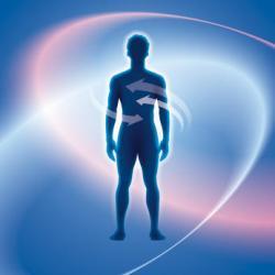 Respiracion y cuidado de la Salud