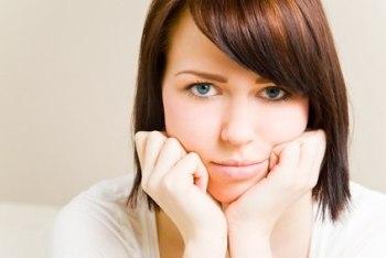 Manías: Cómo prevenir esos molestos hábitos