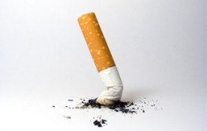 Los Riesgos de Fumar para la Salud