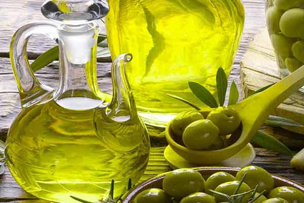 Tecniche e metodi di estrazione dell olio doliva