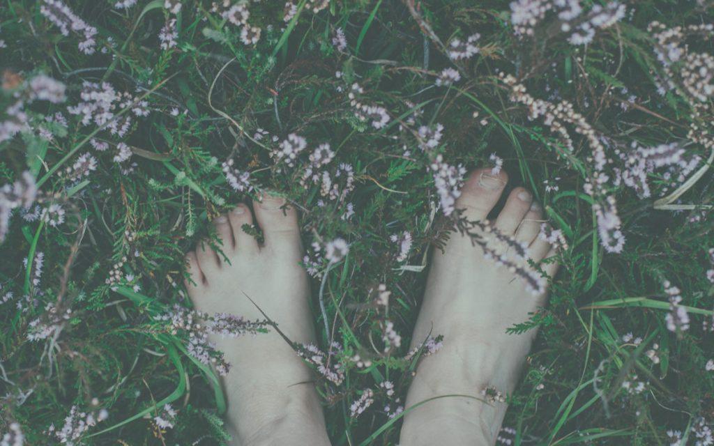 andréa budillon naturopathe naturopathie iridologie yogathérapie chaville vélizy viroflay sèvres meudon versailles