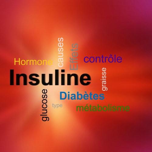 La prévention de l'inflammation chronique