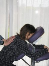 massage_amma_photo_by_stephanie_borget