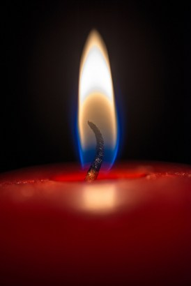 naked_flame_candle