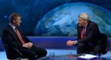 Tim_Peake_Jeremy_Paxman_Interview