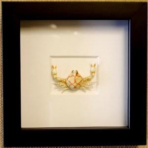 Frame Crab