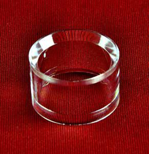 03 ring