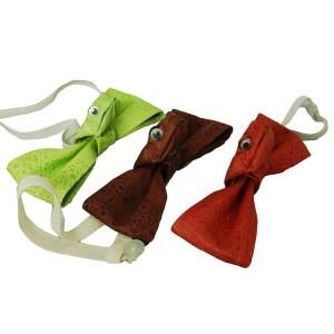 bow ties (1)