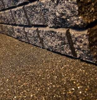 lavasteinteppich-3