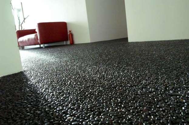lavasteinteppich-1