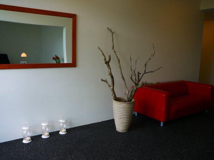 lavasteinteppich-8