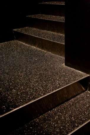 lavasteinteppich-27