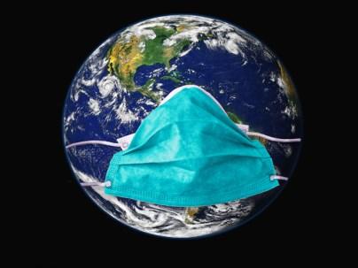 Epidemiologische Überwachung – alles halb so schlimm?