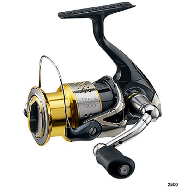 シマノ(SHIMANO) 10ステラ C3000HG 10 STELLA C3000HG アウトドア用品・釣り具通販はナチュラム