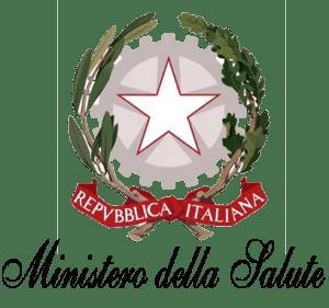 ministero_della_salute_italiano_naturvis
