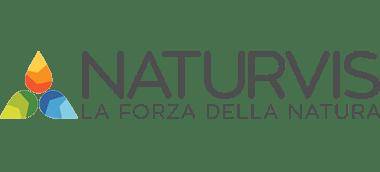 Integratori alimentari Naturvis