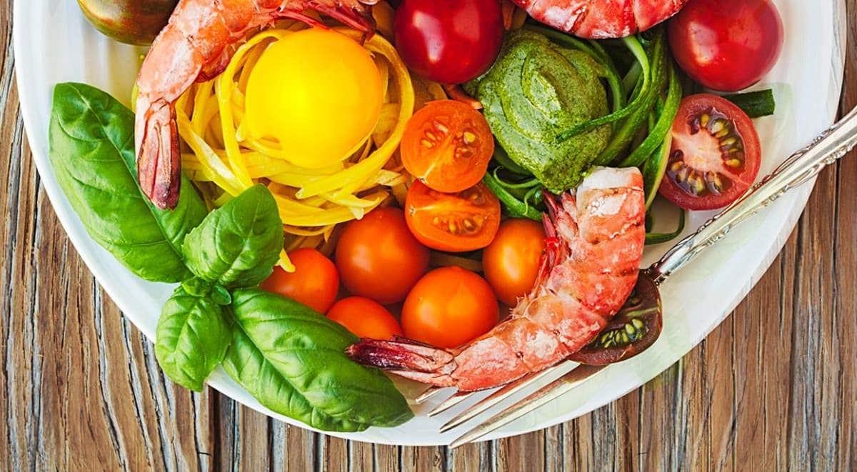 La dieta acidobase: alimenti alcalinizzanti - Blog Naturvis