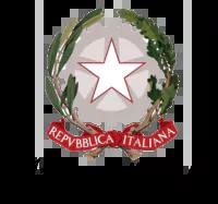 ministero della salute italiano naturvis