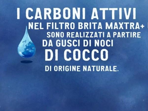 Filtro Brita Maxtra+