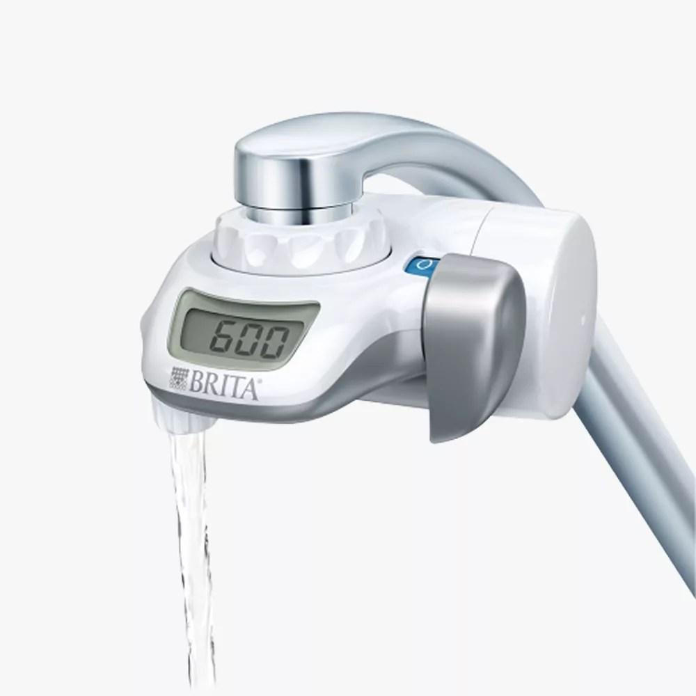 Filtro rubinetto Brita on tap