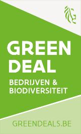 green-deal-bedrijven-diversiteit