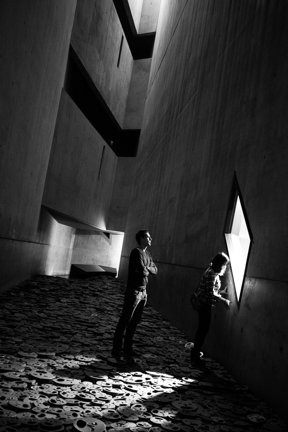 20150110-_MG_6145-BerlijnBlog-fotodagboek-28