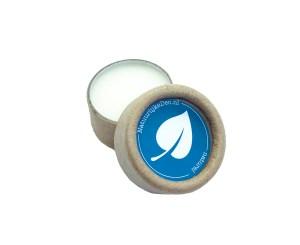 natuurlijke deodorant mini