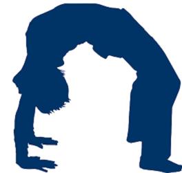 yoga brug