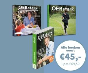 Oersterk3boeken
