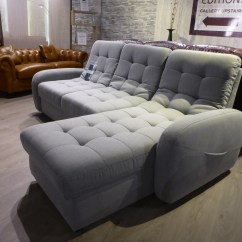 Urban Sofa Gallery Brisbane Polyurethane Repair Natuzzi Clearance Stock If Your Looking For A Versatile Comfortable With Sofabed Then Look No Further Incredible Price 1399 Can Also Be Ordered In Other Cloths Orleather