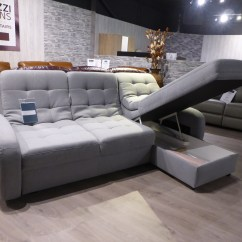 Urban Sofa Gallery Brisbane Lee Industries Leather Natuzzi Clearance Stock If Your Looking For A Versatile Comfortable With Sofabed Then Look No Further Incredible Price 1399 Can Also Be Ordered In Other Cloths Orleather