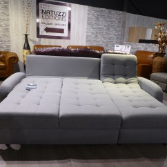 Urban Sofa Gallery Brisbane Leather Sale Raleigh Nc Natuzzi Clearance Stock If Your Looking For A Versatile Comfortable With Sofabed Then Look No Further Incredible Price 1399 Can Also Be Ordered In Other Cloths Orleather