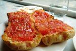 colazione spagna - Natyoure - www.natyoure.it