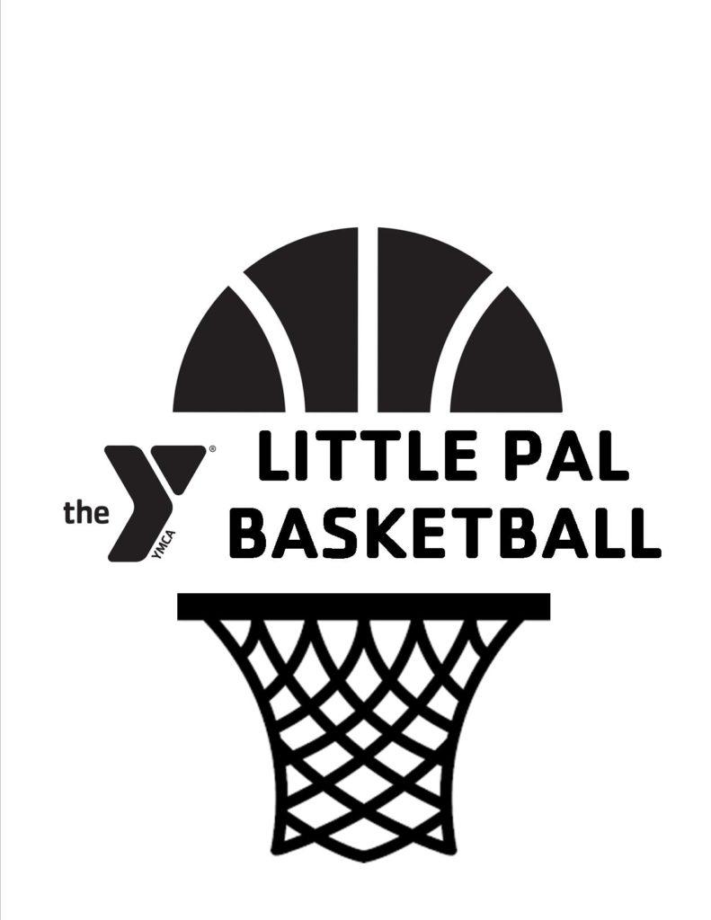 2016-17 LP T-Shirt Logo